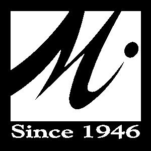 Icon-Manassero-M