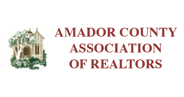 Partner Amador County Association of Realtors