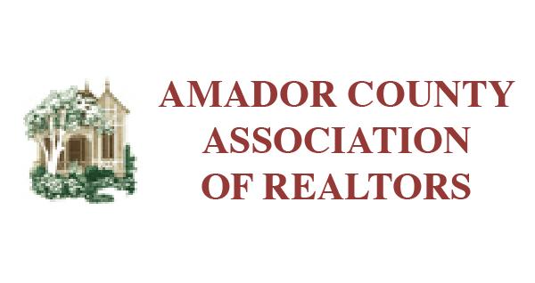 Partner Amador County Association of Realtors