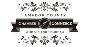 Partner-Amador-County-Chamber