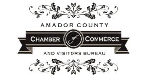 Partner-Amador-County-Chamber