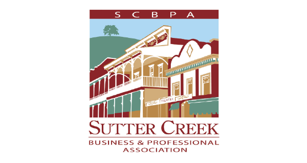 Partner Sutter Creek