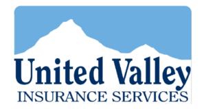 Partner United Valley