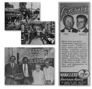 History-Photos
