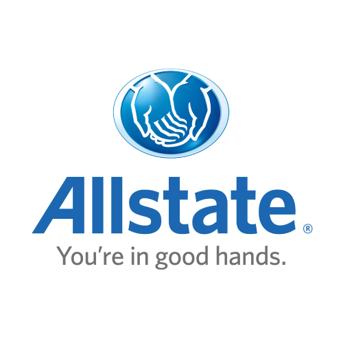 Insurance-Partner-Allstate