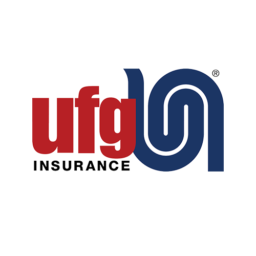 Insurance Partner - United Fire Group Insurance