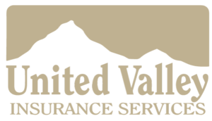 Logo-United-Valley-Insurance