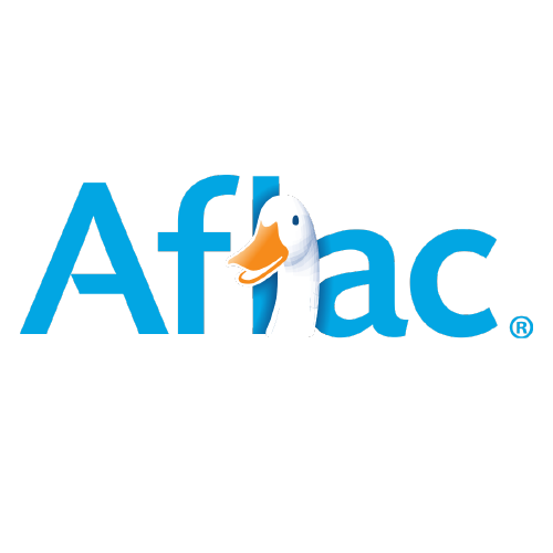 Insurance Partner Aflac