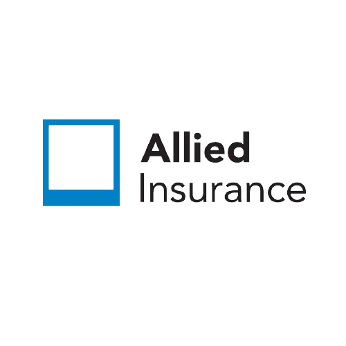 Insurance Partner Allied Insurance