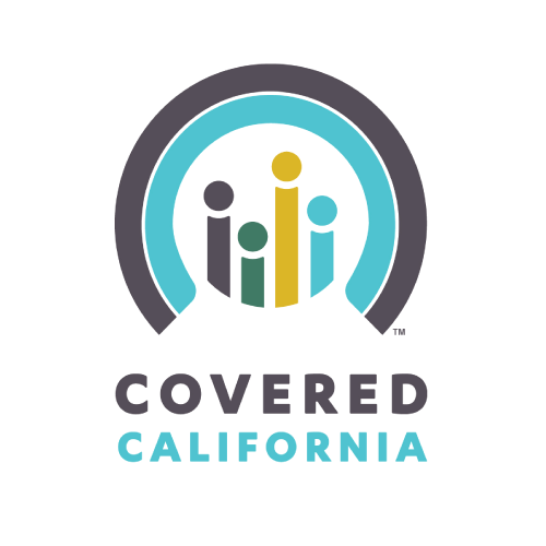 Insurance-Partner-Covered-California