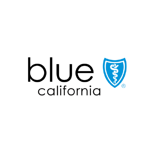 Insurance Partner Blue California